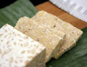 Tempeh Starter Make Your Own Homemade Tempeh